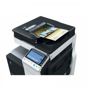 photocopieur-konica-minolta-bizhub-c224